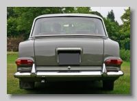 y_Vauxhall Victor 1964 tail