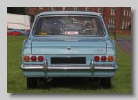 y_Vauxhall Viva 1966 SL tail