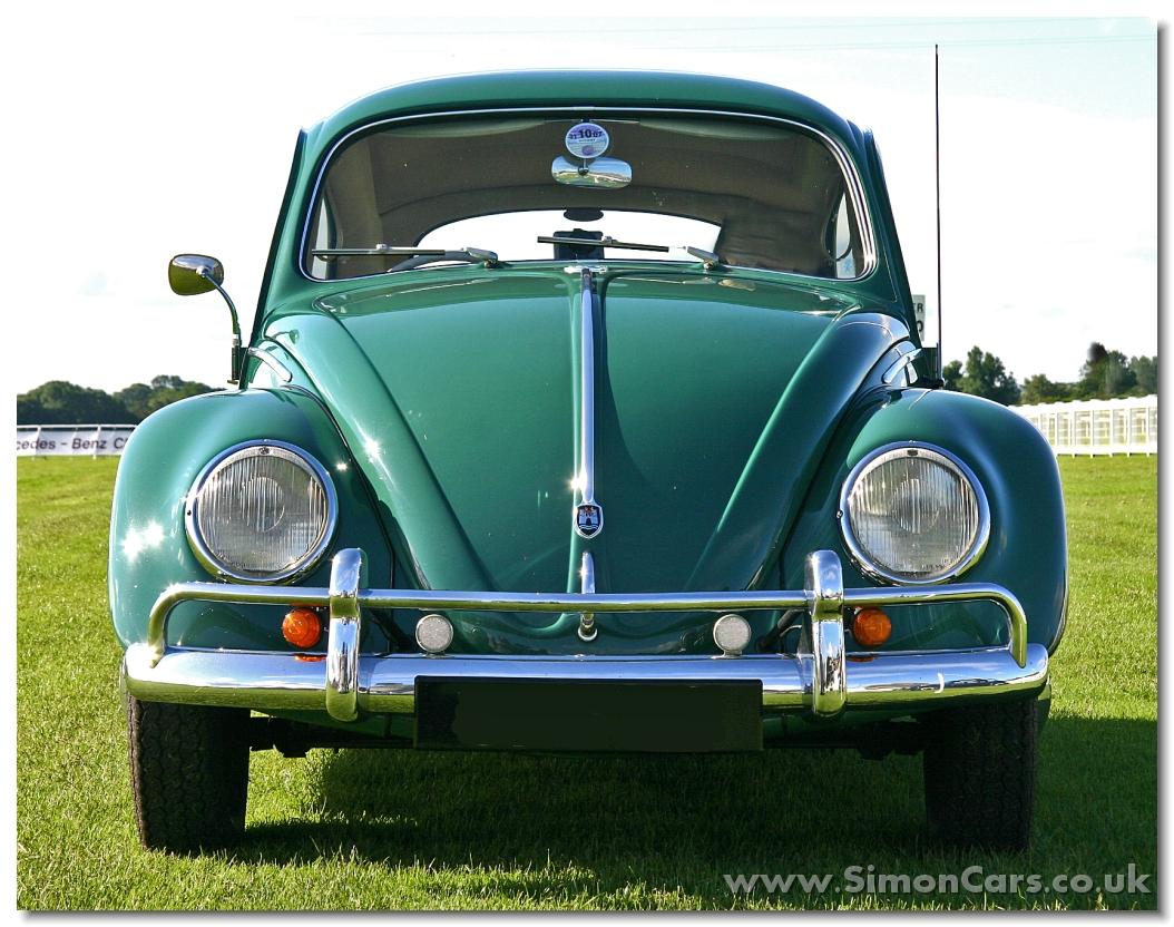 simon cars volkswagen beetle. Black Bedroom Furniture Sets. Home Design Ideas