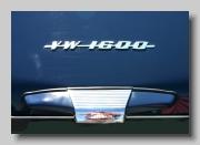 aa_VW 1600 TL 1970 badge
