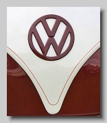 Volkswagen (VW) Cars