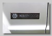 aa_Volkswagen Golf GTI 1987 Convertible badge