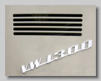 aa_Volkswagen Type 1 1971 badge