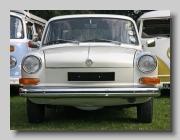 ac_VW 1600 E 1972 head