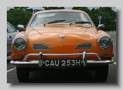 ac_VW Karmann Ghia Coupe 1970 face