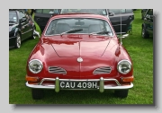 ac_VW Karmann Ghia Coupe 1970b face