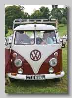 ac_VW microbus 1966 face