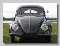 ac_Volkswagen 11C 1949 head