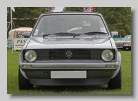 ac_Volkswagen Golf GTI 1987 Convertible head