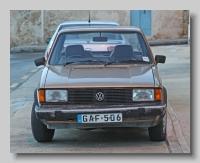 ac_Volkswagen Jetta GL head