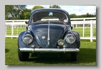 ac_Volkswagen Type 1 1953 head