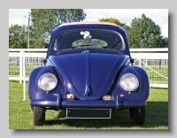 ac_Volkswagen Type 1 1955 head