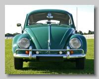 ac_Volkswagen Type 1 1959 head