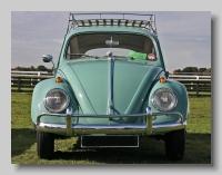 ac_Volkswagen Type 1 1963 head