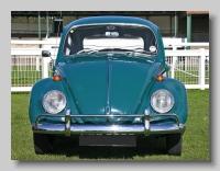 ac_Volkswagen Type 1 1965 head