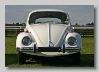 ac_Volkswagen Type 1 1971 1300  head