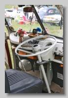 i_VW microbus 1966 inside