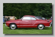 w_VW Karmann Ghia Coupe 1970b side