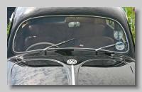 wf_Volkswagen Type 1 1200 1954 glass
