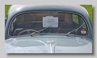 wf_Volkswagen Type 1 1957 glass
