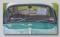 wf_Volkswagen Type 1 1965 1200 glass