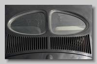 wr_Volkswagen 11C 1949 window