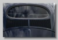 wr_Volkswagen Beetle 1956 window