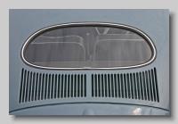 wr_Volkswagen Type 1 1957 1200 glassr