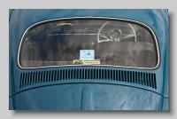 wr_Volkswagen Type 1 1963 1200 window