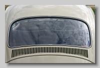 wr_Volkswagen Type 1 1971 1300 window