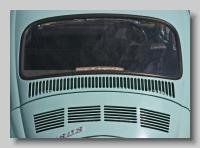 wr_Volkswagen Type 1 1973 1303 window
