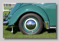 ww_Volkswagen Type 1 1959 wheel