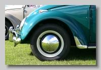 ww_Volkswagen Type 1 1965 wheel