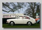 x_VW 1600 E 1972 side