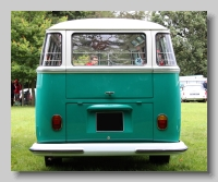 x_VW Samba 23-window 1963 tail