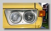 x_Volkswagen 412 LE Variant lights
