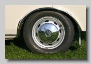 x_Volkswagen 412 Variant wheel