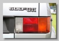 x_Volkswagen Golf GTI 1987 Convertible lamps