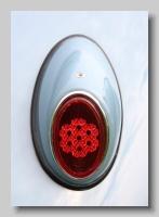 x_Volkswagen Type 1 1200 1957 light