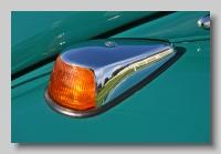 x_Volkswagen Type 1 1200 1965 lamps