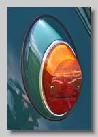 x_Volkswagen Type 1 1200 1965 rearlamp