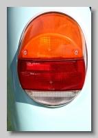 x_Volkswagen Type 1 1303 1973 lamp