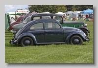 xs_Volkswagen Type 1 1956 side