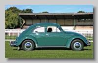 xs_Volkswagen Type 1 1959 side