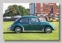 xs_Volkswagen Type 1 1965 side