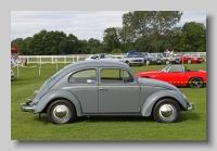 xs_Volkswagen type 1 1960 Standard side