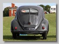xt_Volkswagen 11C 1949 tail