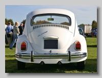 xt_Volkswagen Type 1 1968 1300 tail