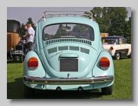 xt_Volkswagen Type 1 1973 1303 tail