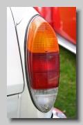 y_VW 1600 E 1972 lamp